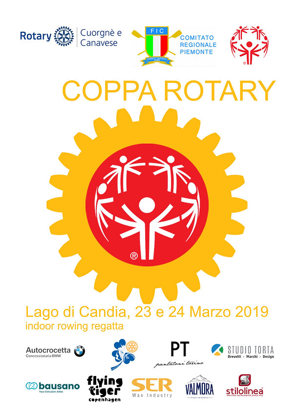 COPPA ROTARY.jpg