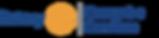 Logo_Creator 150.png