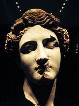 MarTa, Museo archeologico nazionale di Taranto - Ori di Taranto.