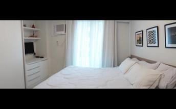 suite.mp4