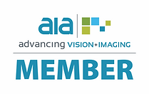 Logo AIA2.png