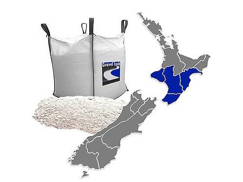 HSC 1 Ton Bag Bottom of North Island NZ