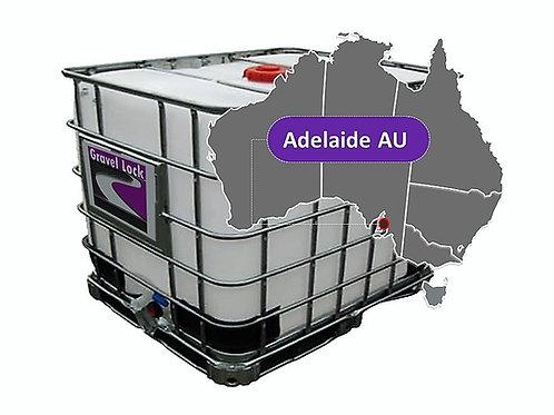 RDC Ex Works1000 ltr IBC  Adelaide, AU