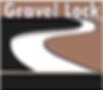 XTM  logo .png