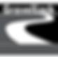 Logo copy - Copy.png