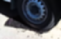 b2.png