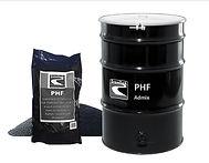 PHF LABEL .jpg