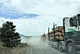 forestry-truck-dusty-road.jpg