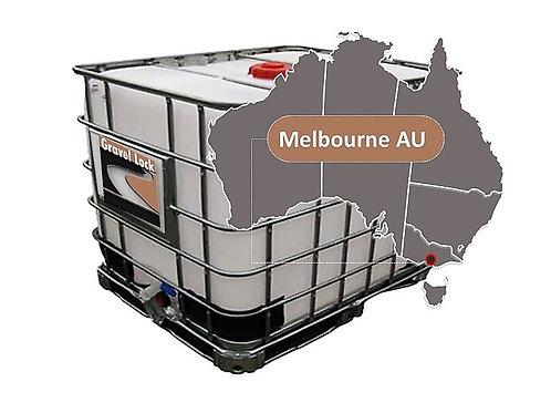 XTM Ex Works 1000 ltr IBC Melbourne, AU