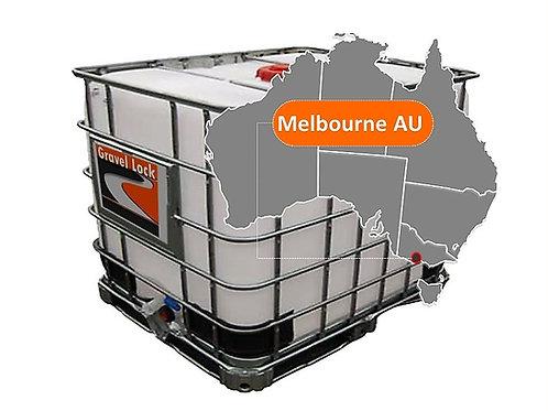 FLEXI C MENT 1000 ltr IBC EX Works Melbourne, AU