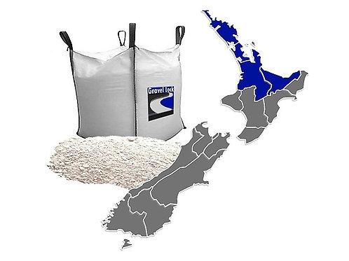 HSC 1 Ton Bag Top of North Island NZ