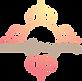 Logo+subheading+Greige+no-tagline.png