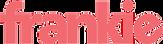 Frankie logo.png