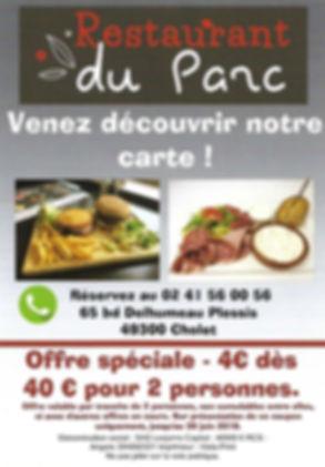 Flyers restaurant.jpg