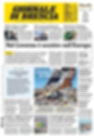Giornale di Brescia_11_06_2019_pag._1.JPG