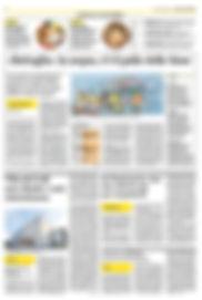 Giornale di Brescia_11_06_2019_pag._22.JPG