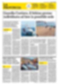 Giornale di Brescia_07_08_2010