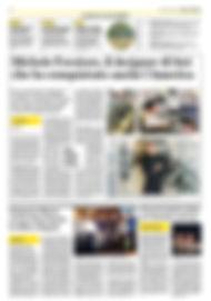 Giornale di Brescia 25_03_2019.JPG