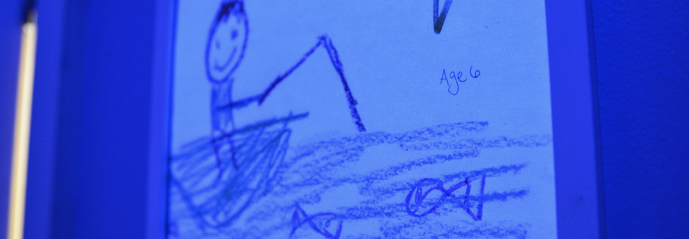 Crayon-Drawing-Of-Child-Fishing.jpg