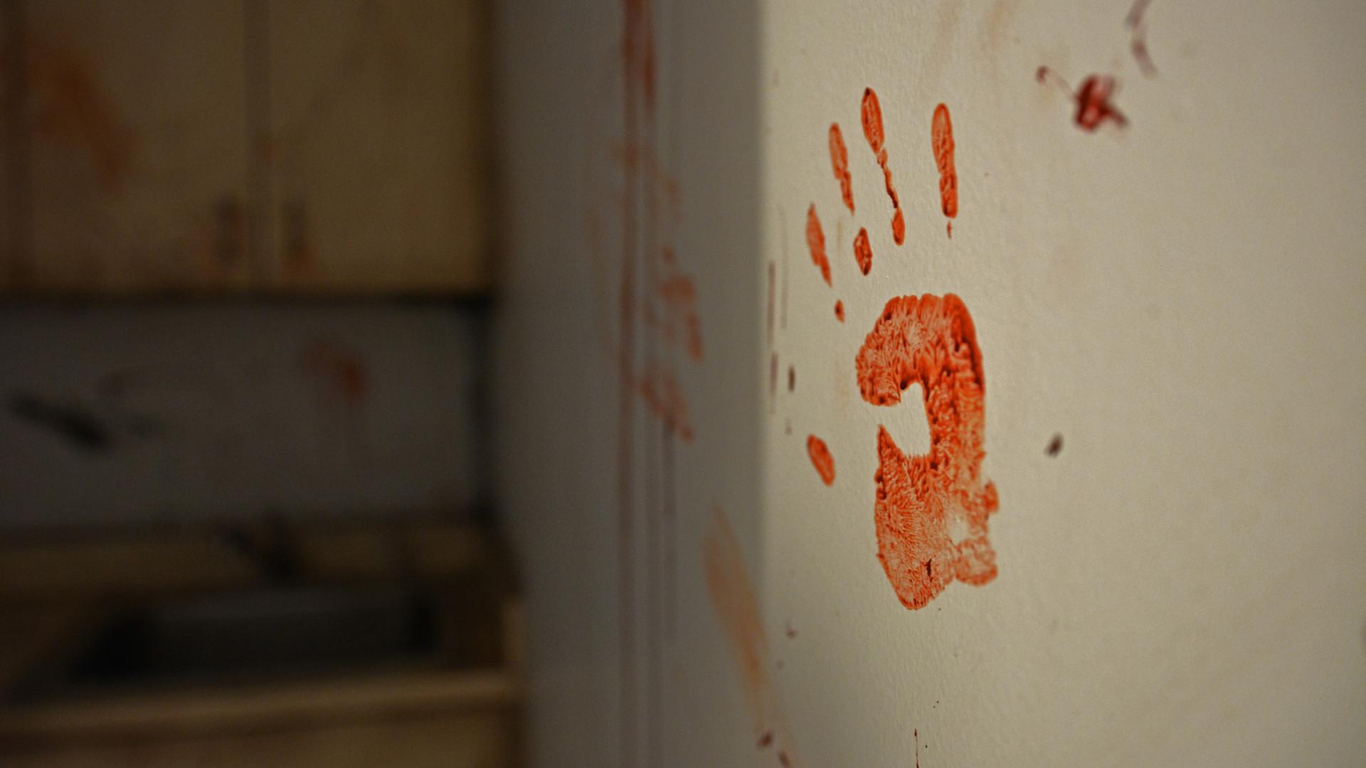 Bloody-Handprints.jpg