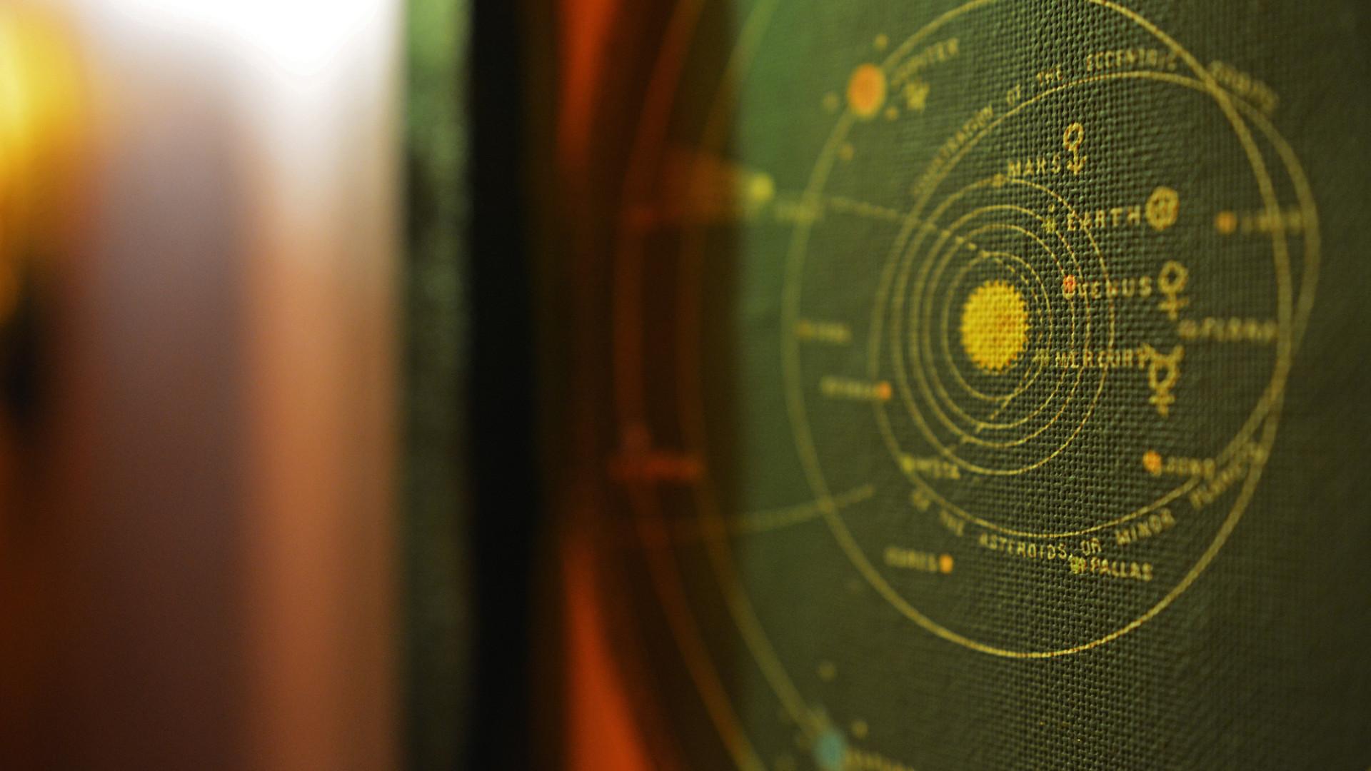 Astronomy-Chart.jpg