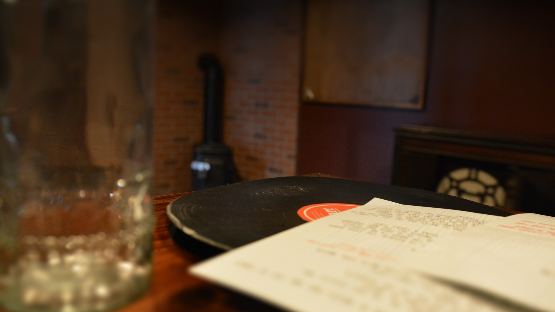 Record-Bar.jpg
