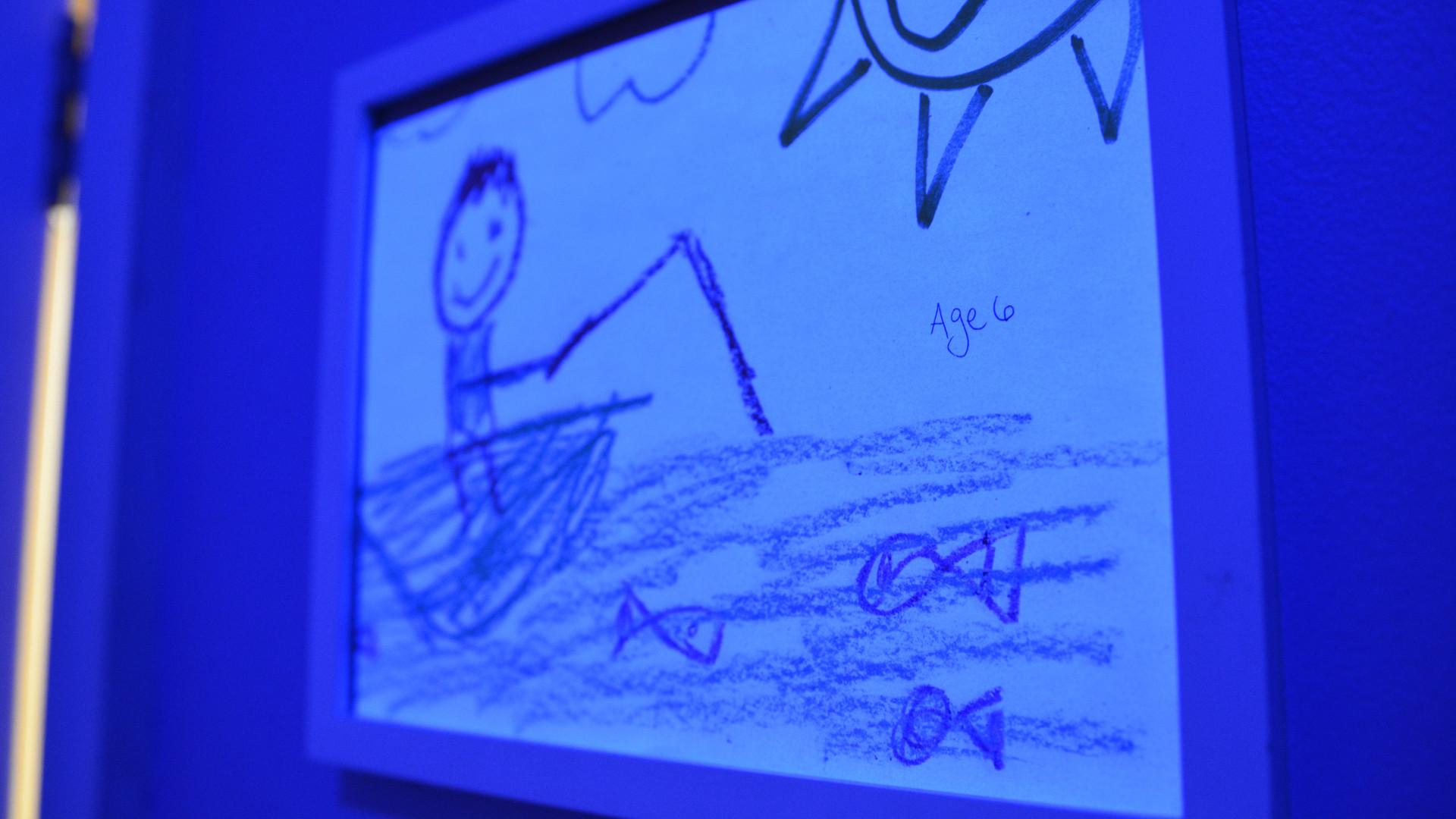 Childs-Drawing.jpg