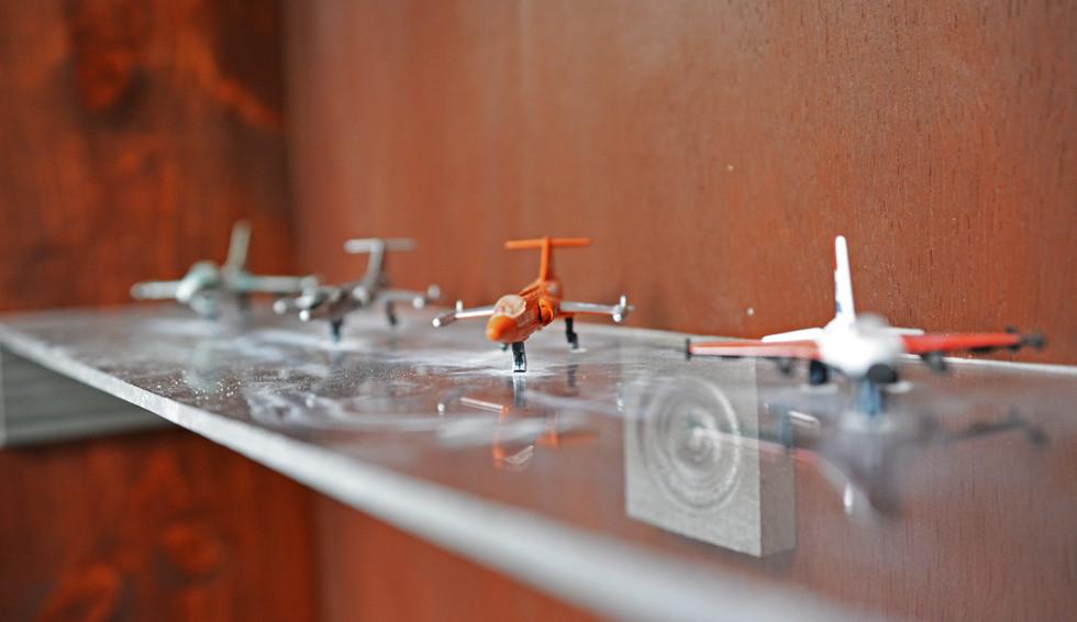Toy-Planes.jpg