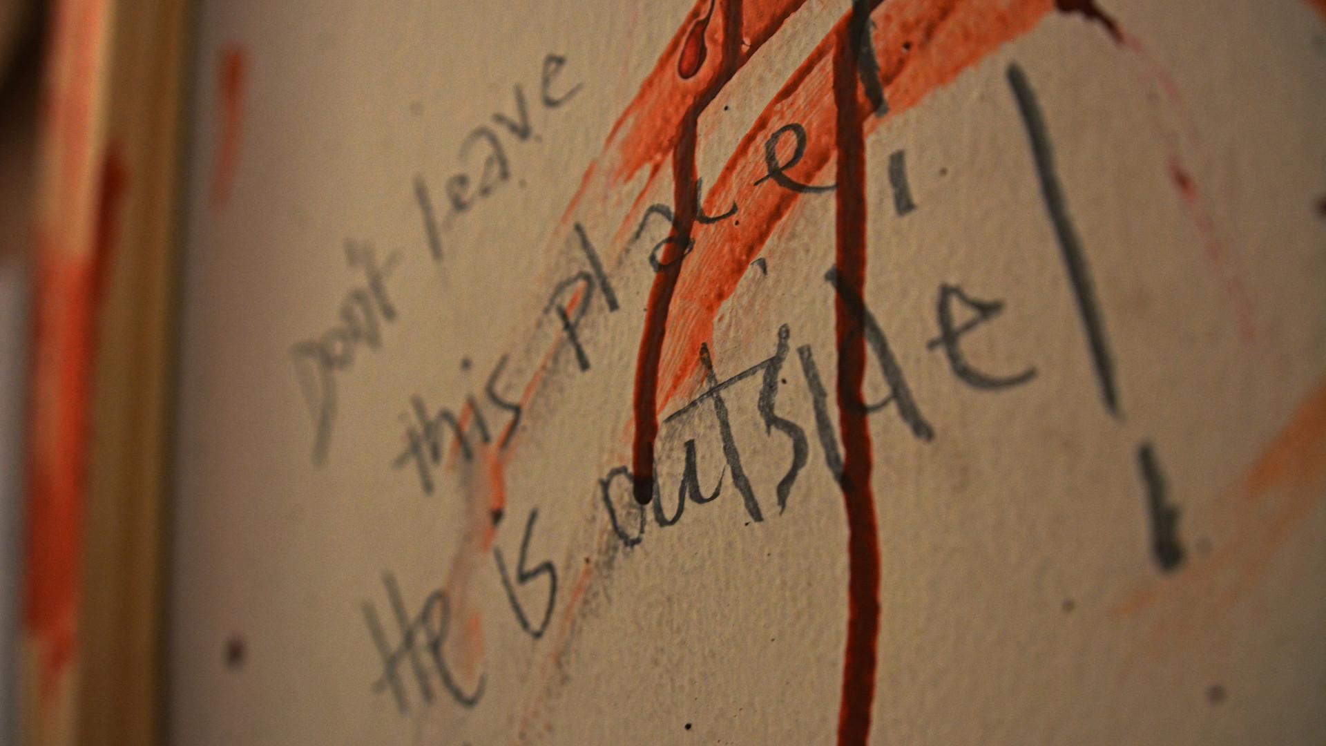Bloody-Wall-Writing.jpg