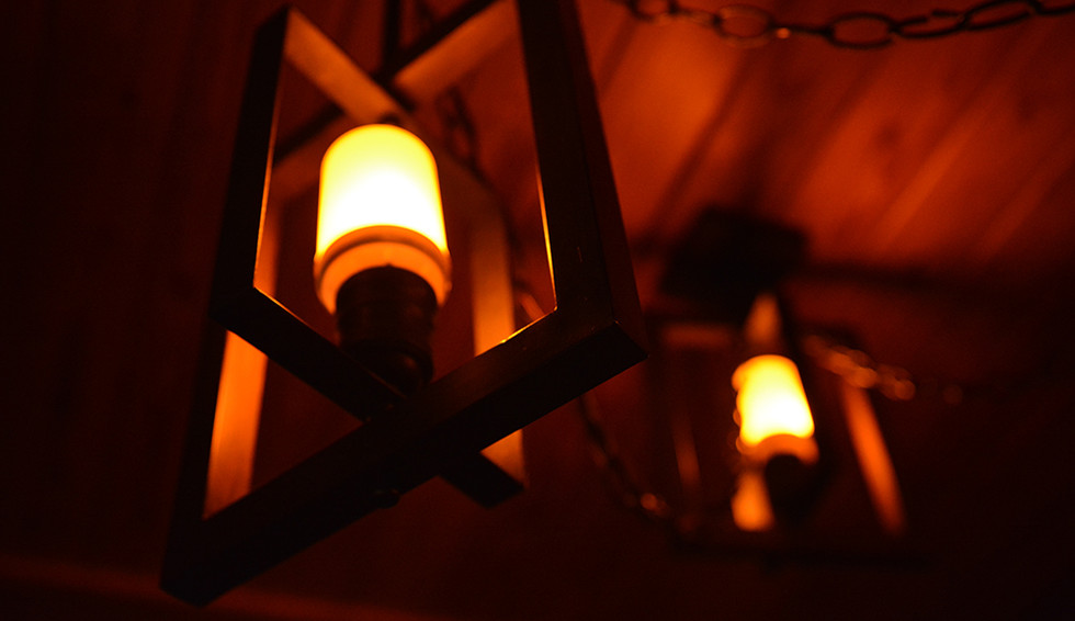 Hanging-Lamps.jpg