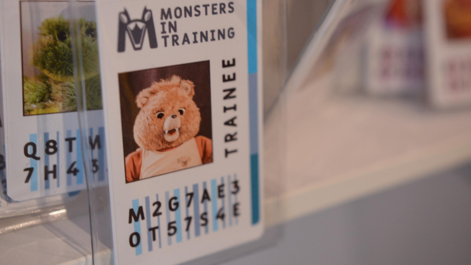 Trainee ID Badge.JPG