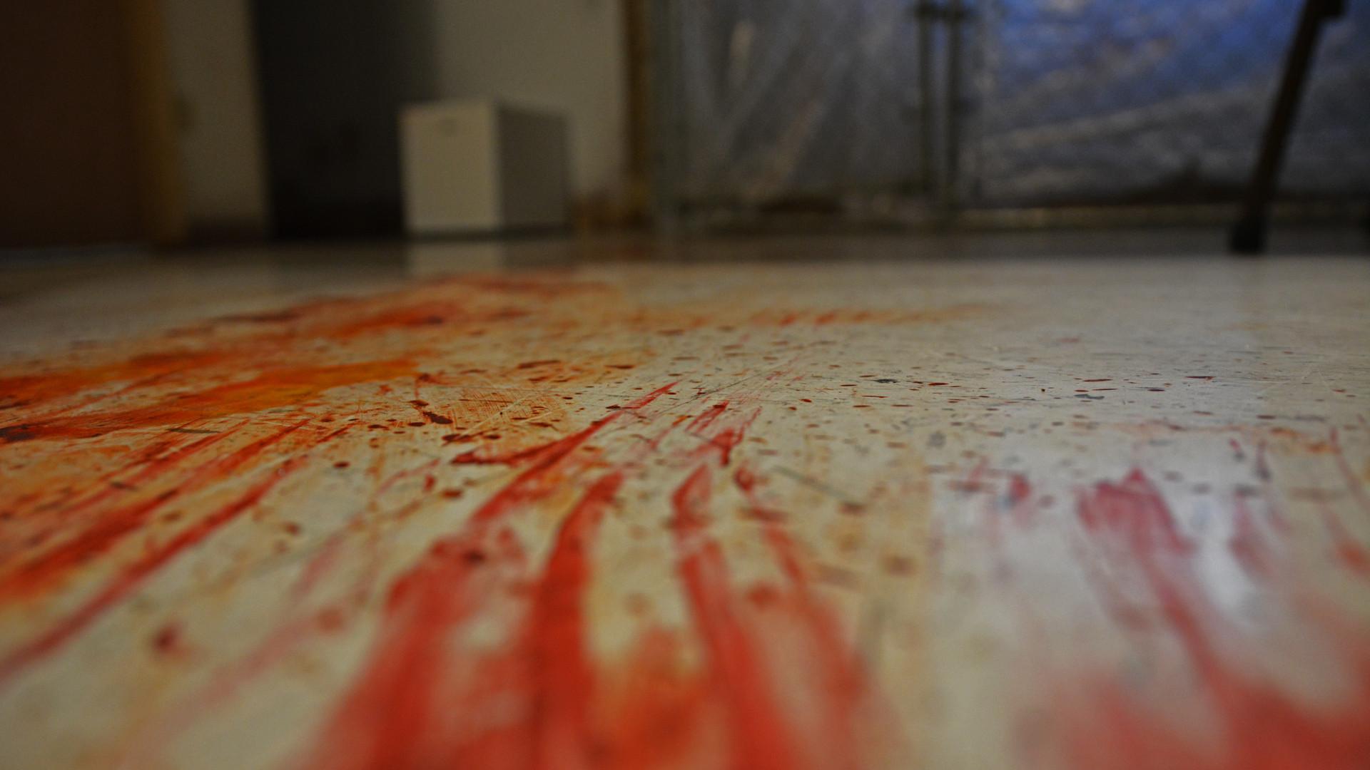 Bloody-Floor.jpg