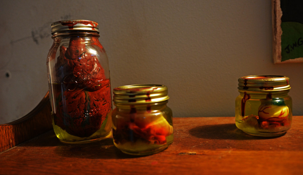Organ-Jars.jpg
