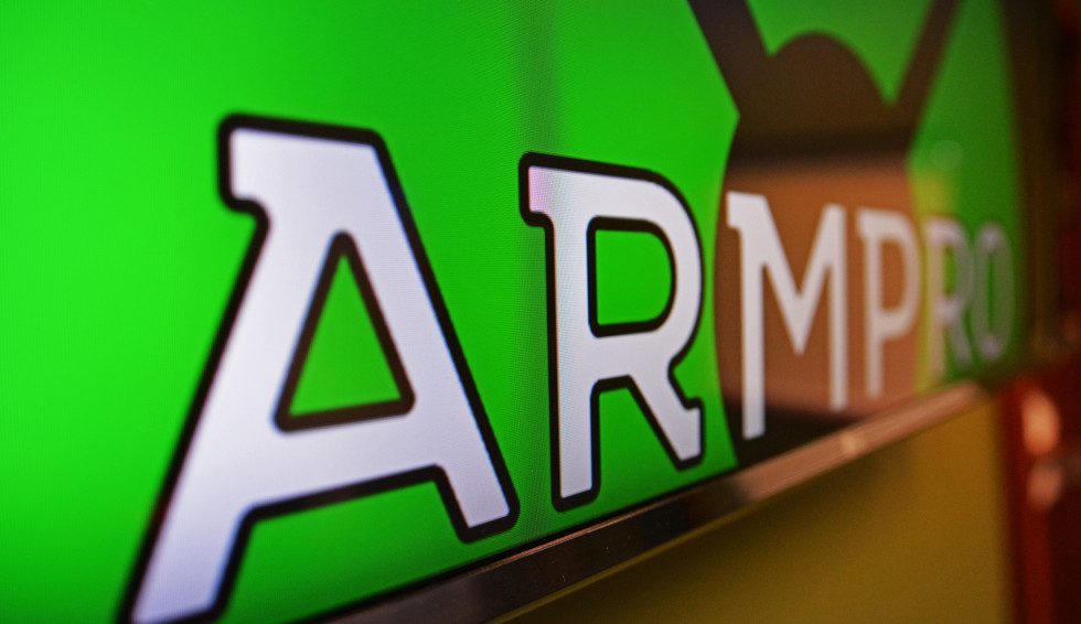 ArmPro-Logo.jpg
