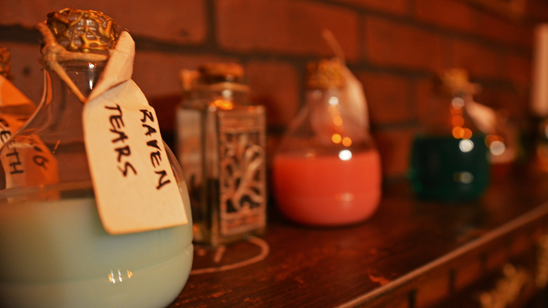 Potions-On-Shelf.jpg