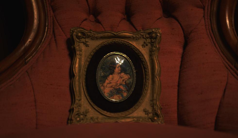 Small-Portrait.jpg