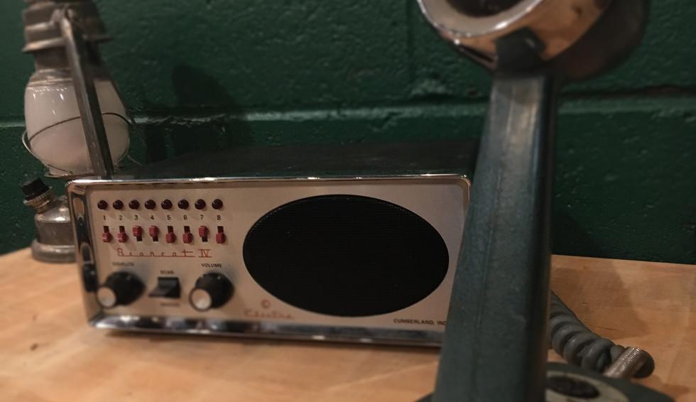 CS_Radio.JPG