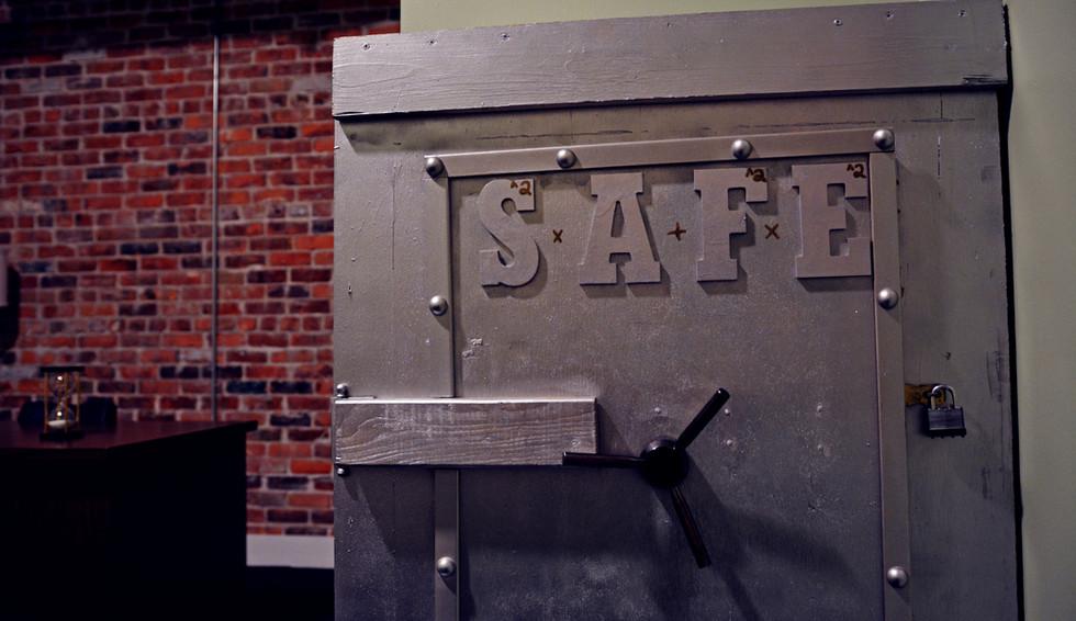 Bank-Safe.jpg