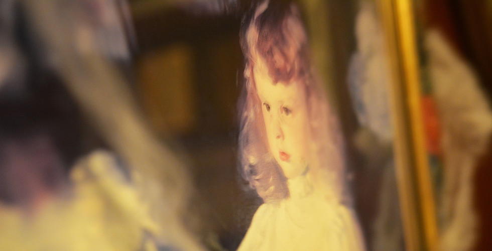 Old-Painting-Of-Child.jpg