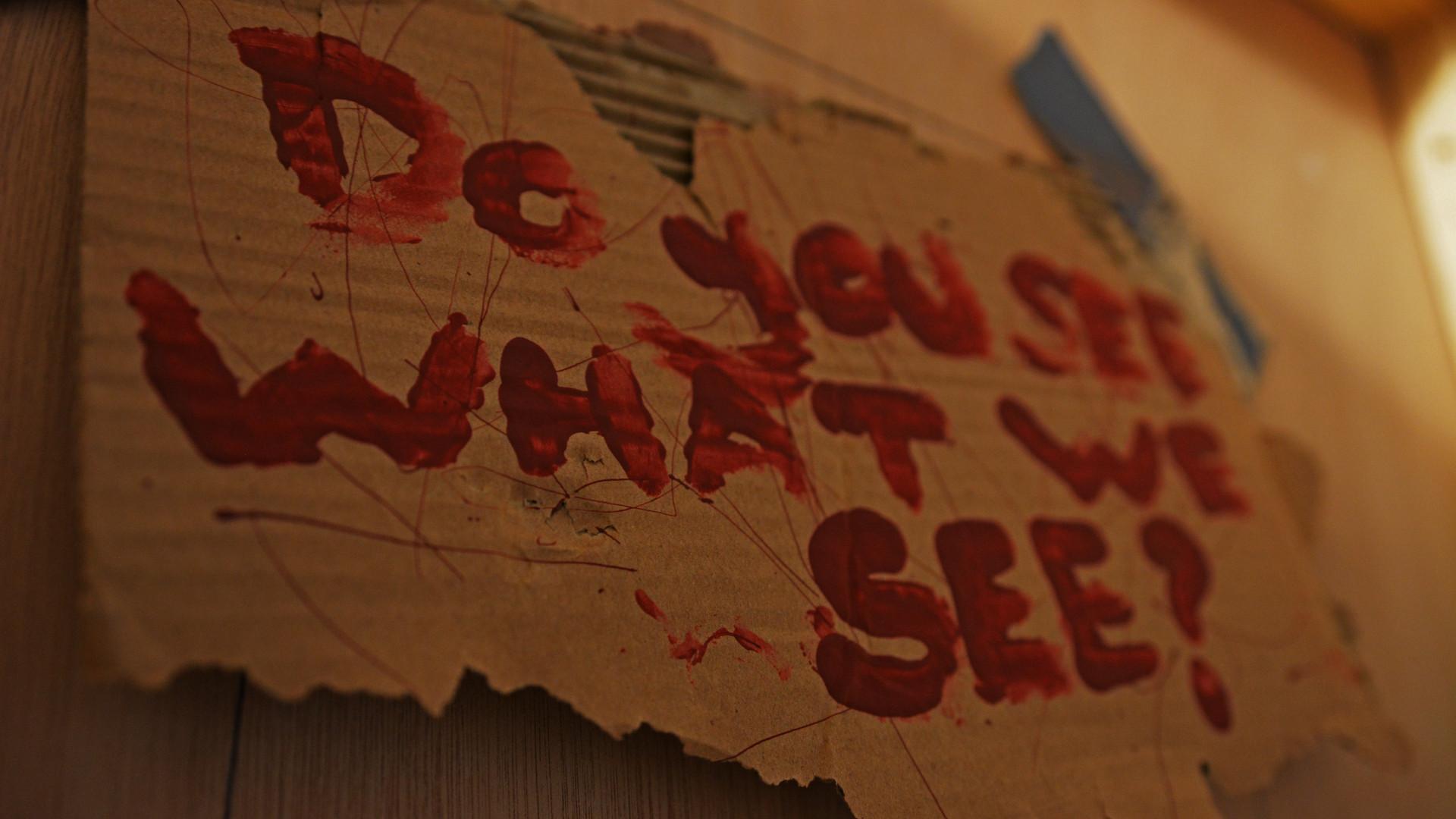 Blood-And-Cardboard.jpg