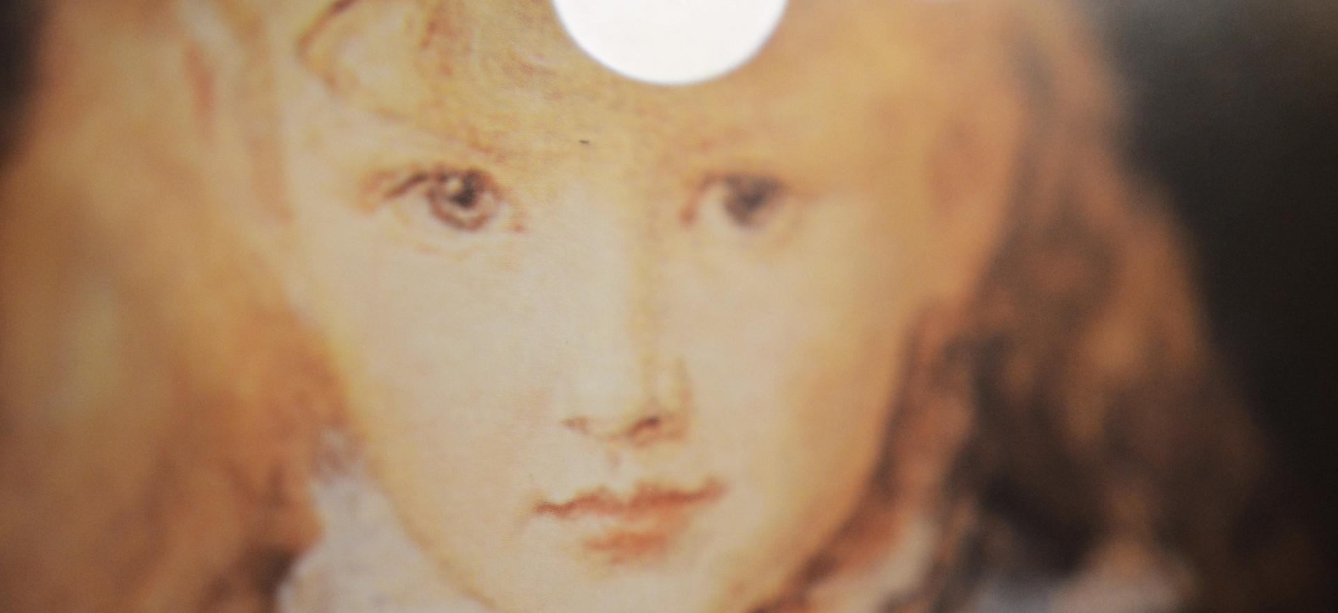 Old-Painting-Of-Little-Girl.jpg