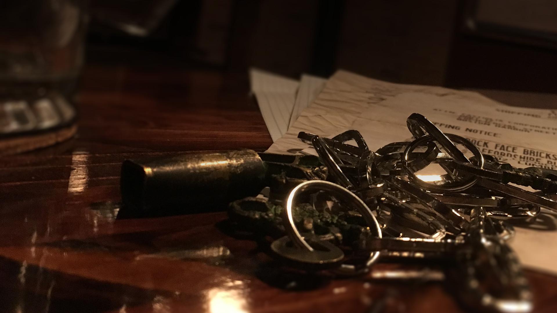 Keys-Bar.jpg