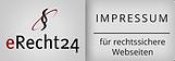 erecht24-grau-impressum-klein.png