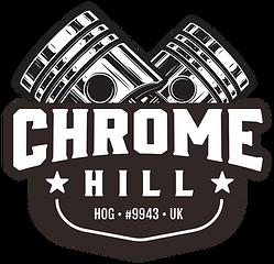 Chrome-Hill-Logo-2021-MONO.png