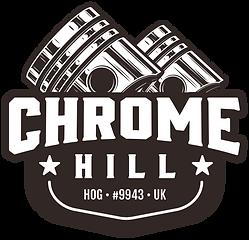 Chrome-Hill-Logo-MONO.png