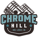 Chrome-Hill-Logo-COLOUR.png