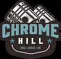 Chrome-Hill-Logo-COLOUR.png