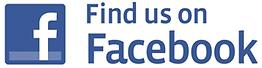 lcfa-facebook_logo.png