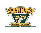 dr slick.JPG