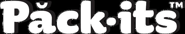 packits logo 2.png
